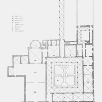 San Marco Plan Ground Floor.jpeg