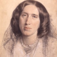 George Eliot ca 1865.jpg