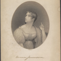 Anna Jameson by Murphy.jpg